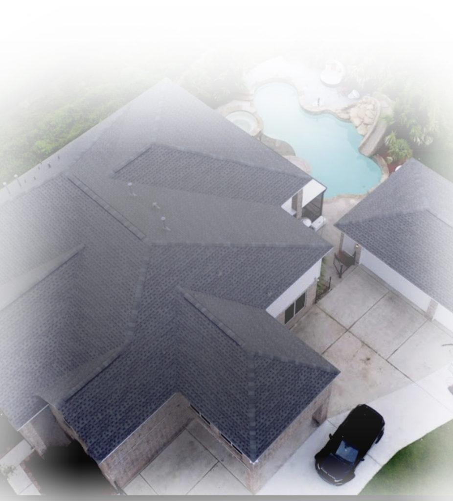 roofing Houston